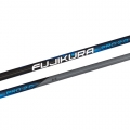 Fujikura PRO 2.0 Wood Shaft