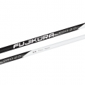 Fujikura PRO 2.0 Tour Spec Wood Shaft