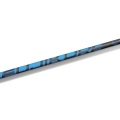 Fujikura PRO Series Wood Shafts