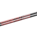 Fujikura Speeder Evolution Series Tour Spec Wood Shafts