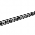 Fujikura Platinum Speeder Wood Shaft