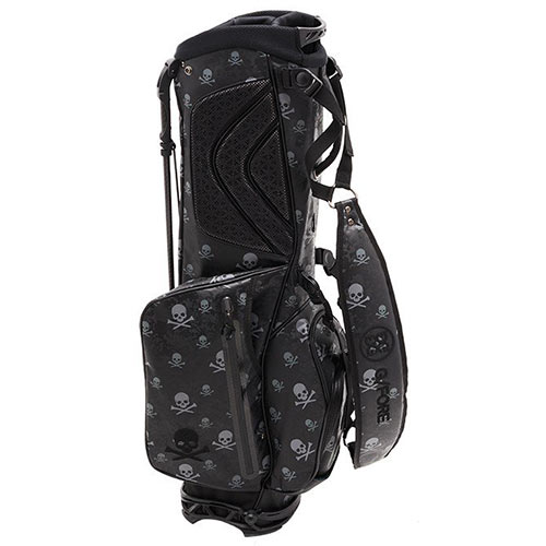 G/FORE Killer Carry Lightweight Stand Bag