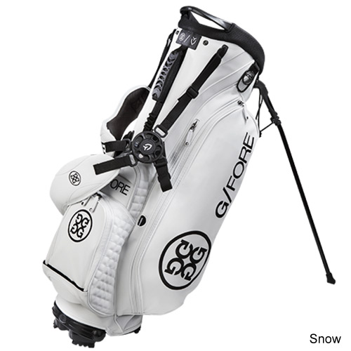 G/FORE The Transporter II Stand Bag
