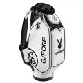 G/FORE Paly Boy Tour Bag