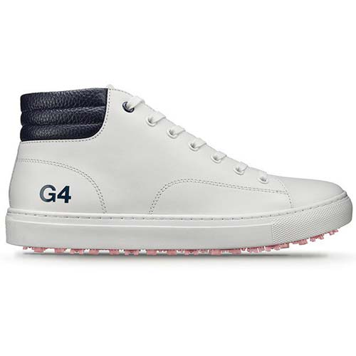 G/FORE Chukka Disruptor Golf Shoes
