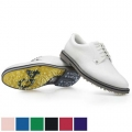 G/FORE Gallivanter Golf Shoes