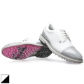G/FORE Cap Toe Gallivanter Golf Shoes