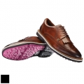 G/FORE Brogue Kiltie Gallivanter Golf Shoes