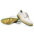 G/FORE Limited Edition Major Gallivanter Golf Shoes