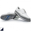 G/FORE Tuxedo Gallivanter Golf Shoes