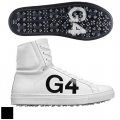 G/FORE High Top Disruptor Shoes