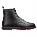 G/FORE Golf Boot