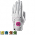 G/FORE Ladies Rocky Collection Gloves