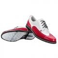 G/FORE Ladies Brogue Gallivanter Golf Shoes
