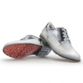 G/FORE Ladies Brogue Gallivanter Shark Skin Golf Shoes
