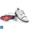 G/FORE Ladies Stud Cap Toe Golf Shoes