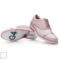 G/FORE Ladies Welt Stud Gallivanter Shoes
