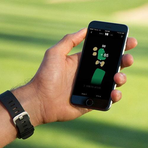 game golf live tracking system usa. Black Bedroom Furniture Sets. Home Design Ideas