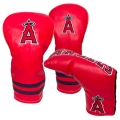 Los Angeles Angels Vintage Headcover