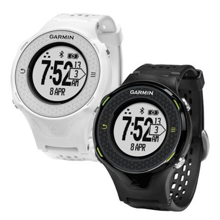 Garmin Approach S4 GPS Golf Watches