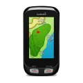 Garmin Approach G8 Golf Range Finder