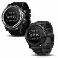 Garmin Descent Mk1 GPS Golf Watch
