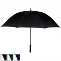 Player's Aid 68 Vented Umbrella