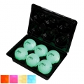 Night Eagle Light Up Golf Balls (6 Pack)