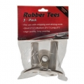 Rubber Golf Tee