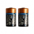 Global Tour Range Finder Replacement Batteries