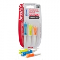 Brush-t Spring Tee Multi Combo Pack (3-ct)