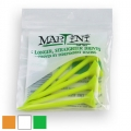 Martini Tees Martini Golf Tees (Package of 5)