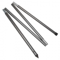 PrideSports Collapsible Alignment Sticks