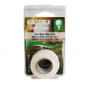 Gauztex Golf Tape