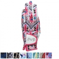 Glove It Ladies Print Golf Glove