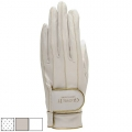 Glove It Ladies Signature Collection Gloves