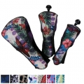 Glove It Ladies Headcover Set