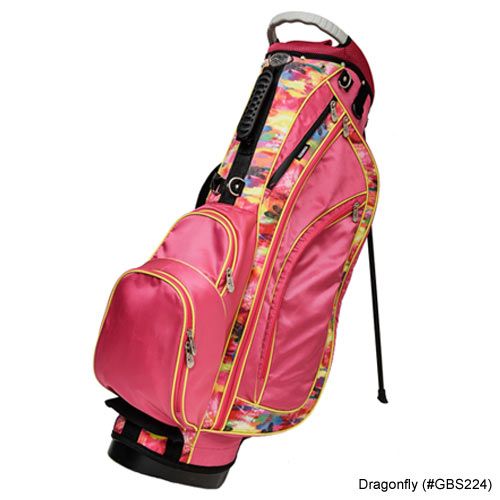 Glove It Ladies 6 Way Stand Golf Bags
