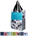 Glove It Ladies Tennis & Sport Tote Bag