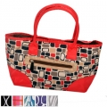 Glove It Ladies Mid Size Tote Bags