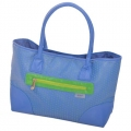 Glove It Ladies Signature Collection Tote Bag - Closeout