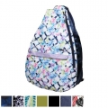 Glove It Ladies Tennis Backpack