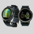 GolfBuddy WTX Smart Golf GPC Watch