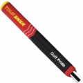 Golf Pride Tour SNSR Contour Putter Grip