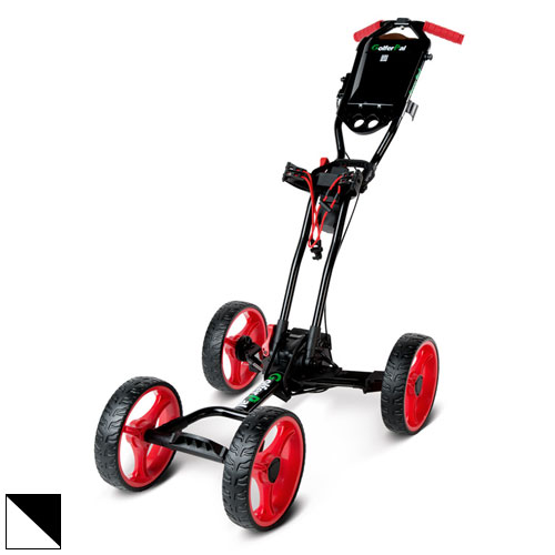GolferPal Easy Pal Push Carts