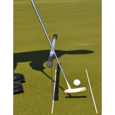 Golfers Toolbox Training Aids