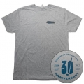 Graphite Design 30th Anniversary T-Shirt