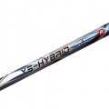 Graphite Design YS NanoReloaded Hybrid Shafts