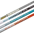 Graphite Design 60g Wood Shafts