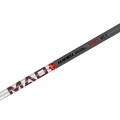 Graphite Design MAD Pro Wood Shaft